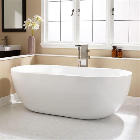 bathtubs