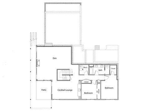 architecture home plans discover the floor plan for hgtv home 2018 hgtv