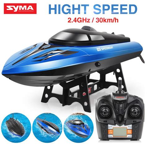 Cheap Rc Boats That Are Fast by Best 25 Fast Boats Ideas On Speed Boats Zoom