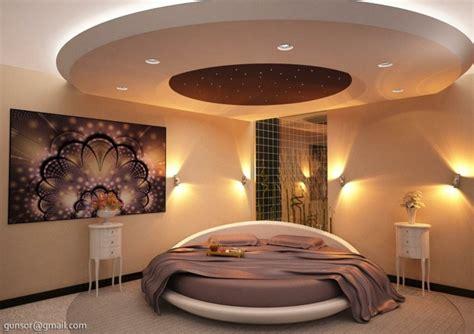 chambre adulte moderne design décoration chambre adulte quelques exemples qui font rêver