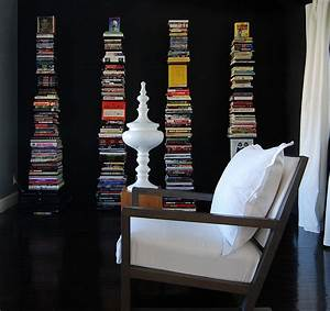 Decorating With Books, Trendy Ideas, Creative Displays