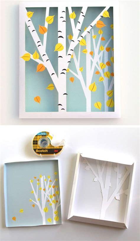 craft ideas  adults fall crafts   leaf  pinterest