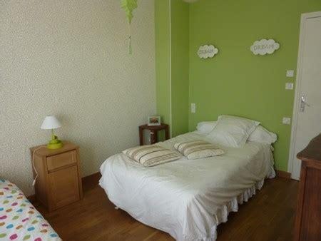 la isla bonita chambre d 39 hôte à l 39 ile bouchard indre et