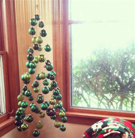 really cool christmas decorations 50 tree decorating ideas ultimate home ideas