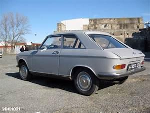 204 Peugeot Coupé : peugeot 204 coupe 304 pinterest coches autos et carritos ~ Medecine-chirurgie-esthetiques.com Avis de Voitures