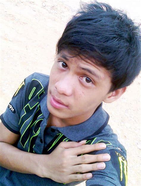 Foto Kontol Cowok Ganteng Bugil Gigolo