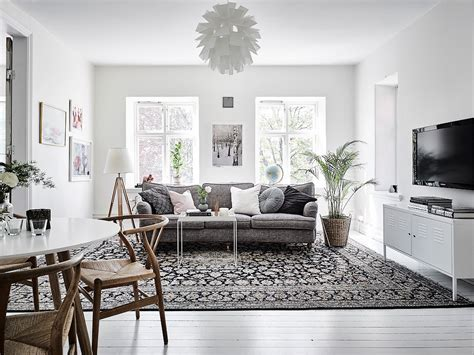 Home Decor Rugs : Persian Rugs Trend