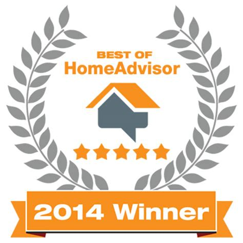 at home advisor vero landscape design company named best of
