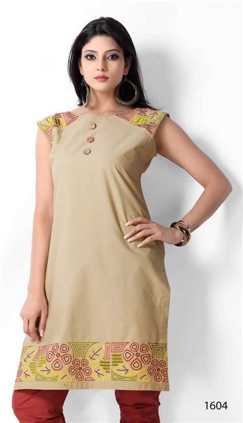 17 best images about cotton 17 best images about kurti on