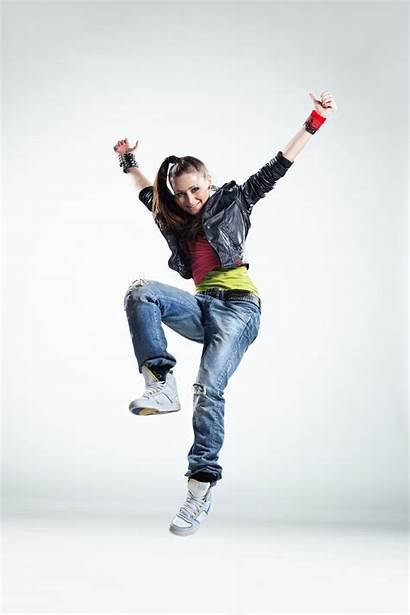 Dancing Wallpapers Qq