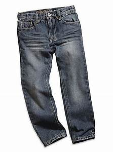Guess Boys Jeans Sizes 4 - 20 | Jeans Hub