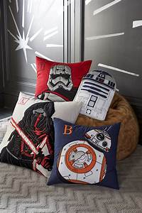 10, Star, Wars, Home, Decor, Ideas, So, You, U0026, 39, Re, Not, The, Last, To, Join, The, Hype