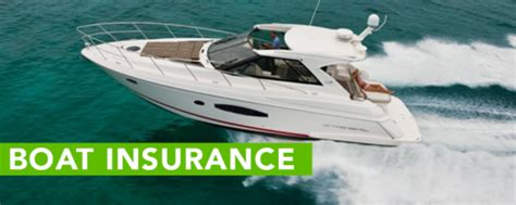 Just Boat Insurance by How To Buy Boat Insurance Skippers Plan Insurance