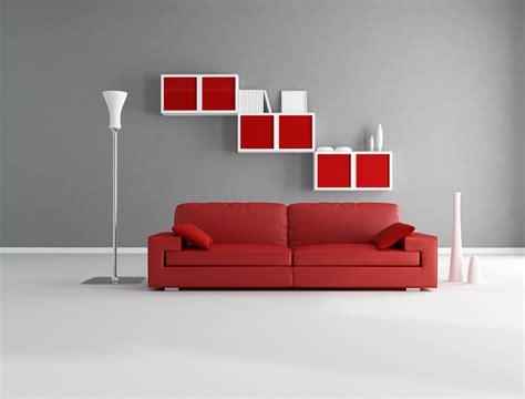 aprende  elegir el mejor sofa  tu sala