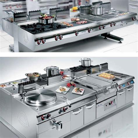 magasin de materiel de cuisine le choix de matériel de cuisine professionnelle matériel