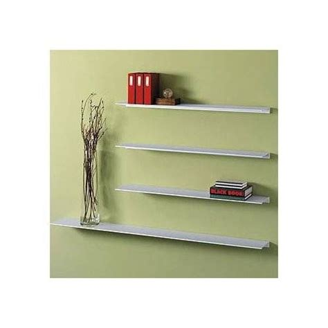 Bed Bath And Beyond Bathroom Shelves by Wall Mounted Shelves Bed Bath And Beyond One S Trash
