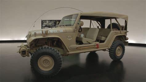 jeep easter bunny 100 safari jeep wrangler jeep wrangler maxim 2018