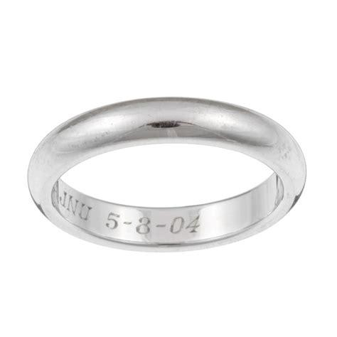 25+ Best Ideas About Groom Wedding Rings On Pinterest