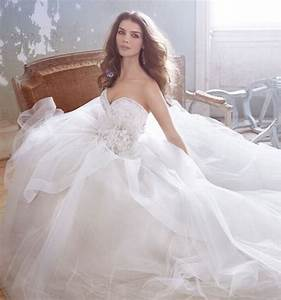 wedding dresses st louis all dress With wedding dresses st louis