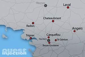 Ouest Injection Nantes : idlp rach te ouest injection l 39 argus pro ~ Medecine-chirurgie-esthetiques.com Avis de Voitures