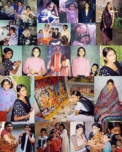 Jyoti mishra white town