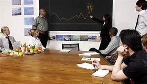Creative Ideas for Group Presentations | Synonym