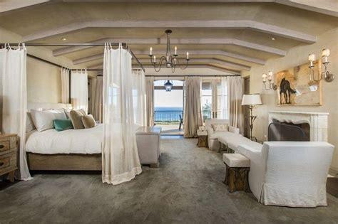 lady gagas mediterranean inspired malibu beachfront