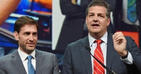 ESPN axes long running radio show 'Mike & Mike'