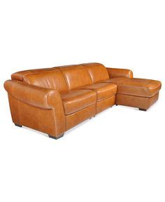 chaise h et h macy 39 s martino leather living room furniture 2 set sofa and loveseat sofas