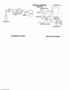 Swisher T11544 Mower Attachment Parts