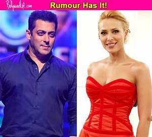 Whoa!! Bigg Boss 9 host Salman Khan is getting married ...
