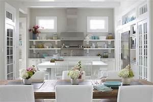 gray walls contemporary kitchen sherwin williams With kitchen colors with white cabinets with movie theater wall art