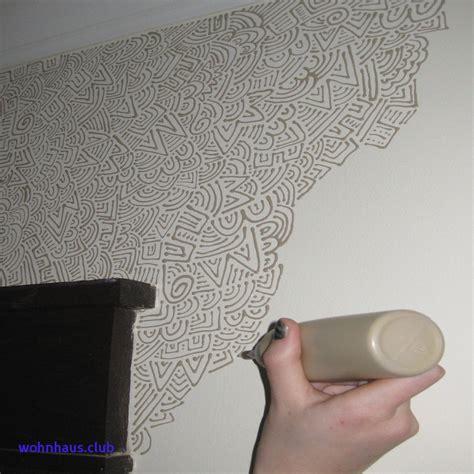 Flur Malern Ideen by Ideen F 252 R Wandgestaltung Im Wohnzimmer In Bezug Auf