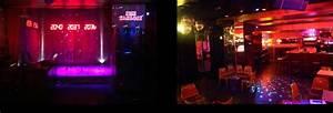 Bar Mit Tanzfläche Berlin : kiez karaoke berlin ~ Markanthonyermac.com Haus und Dekorationen
