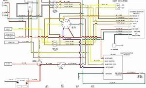 Primary Holden Barina Stereo Wiring Diagram How To Remove The Radio From A Holden Barina