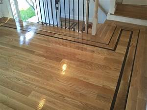 how much does it cost to refinish hardwood floors With how much to redo floors