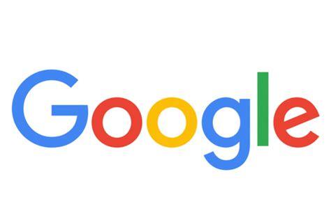 Google Reveals Playful New Logo In Major Redesign