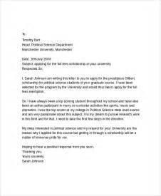 sle resume word doc format pdf sle for application letter for scholarship random essay generator write critical essay