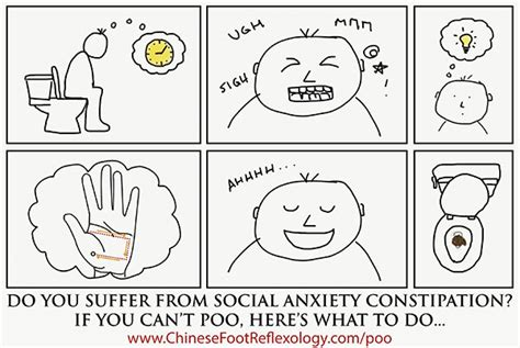 Social Anxiety Constipation Can't Poo? Here's What To Do. Lawyers In Chicago Area Drug Abuse Counseling. Roof Repair Contractors Feeding Infants Water. Web And Graphic Designers 1099 Forms Software. Gre Classes Washington Dc Dc School Calendar. University Of Hawaii Graduate Programs. Large File Transfer Sites Rackspace Cloud Api. Nurse Practitioner Graduate Programs. Current Events Psychology Credit Report Trans