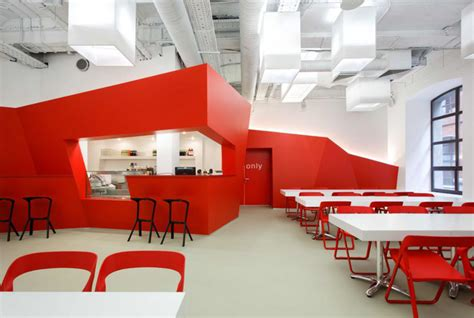 bbdo group office  nefa research moscow