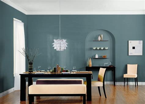 17 best behr paint images on colors bedroom