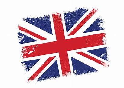Union Jack Flag Vector Grunge Clipart Graphics