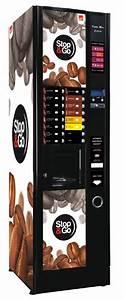 Automat Do Kawy : automaty do kawy i napoj w gor cych pgv ~ Markanthonyermac.com Haus und Dekorationen