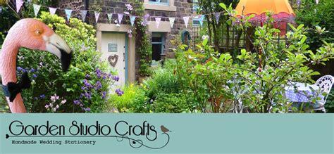 Garden Studio Crafts  Contact Us