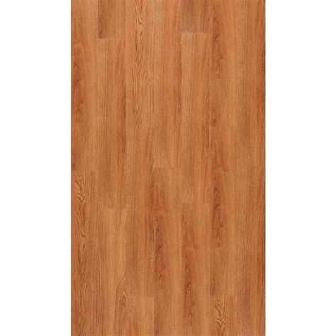 armstrong ultra flooring trafficmaster allure 6 in x 36 in teak resilient vinyl plank ask home design