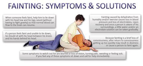 medical emergencies briana kerr