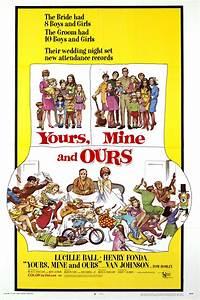 مشاهدة فيلم Yours, Mine and Ours 1968 مترجم اون لاين