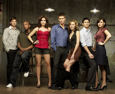 Kyle Xy Elenco - hot flickr celebrities pictures gallery bethany joy in