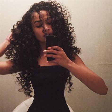 indian hair styles my curly hair 8102
