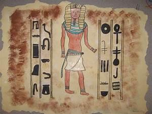 jamestown elementary art blog 5th grade egyptian friezes With egyptian wall art